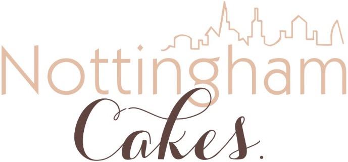 Nottingham Cakes
